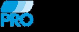PROVAISER Logo